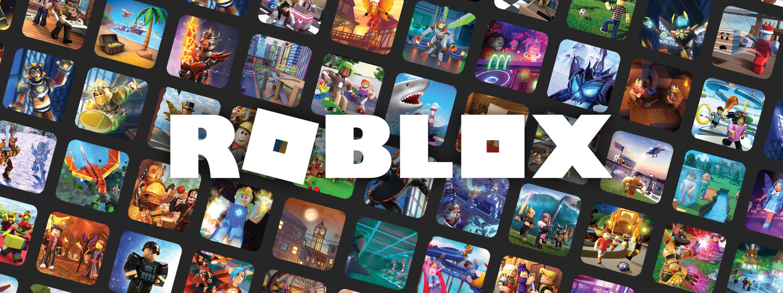 Roblox Files for IPO And Market Value Soars To $45 Billion