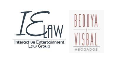 Games Industry Law Firm Expands Into South America