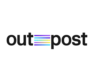 Outpost VFX Secures Milions From YFM Equity Partners