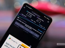 5G android authority