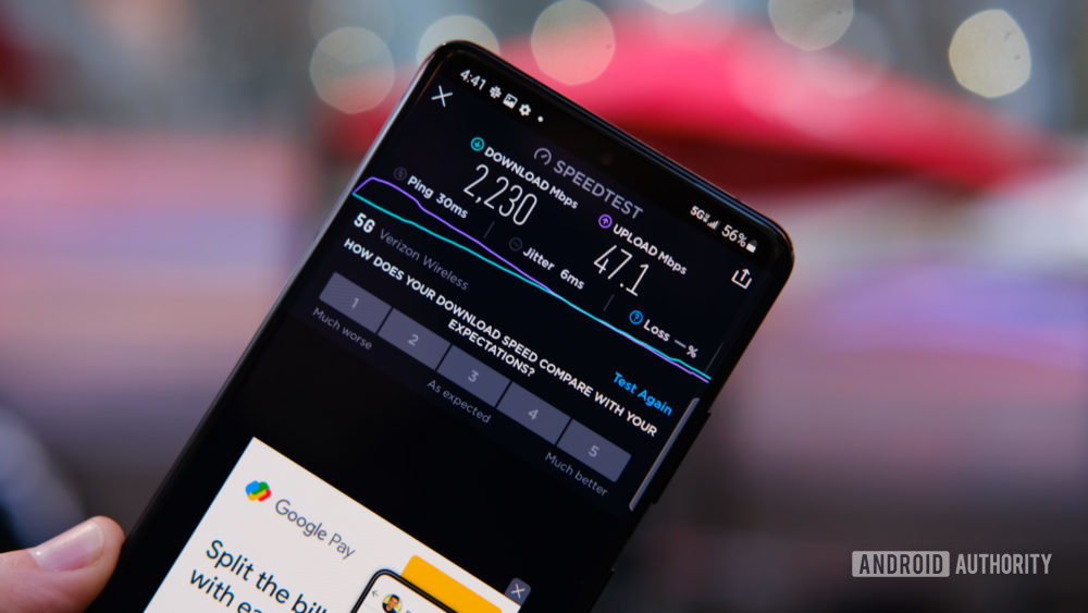 The state of 5G: Hype versus reality two years later
