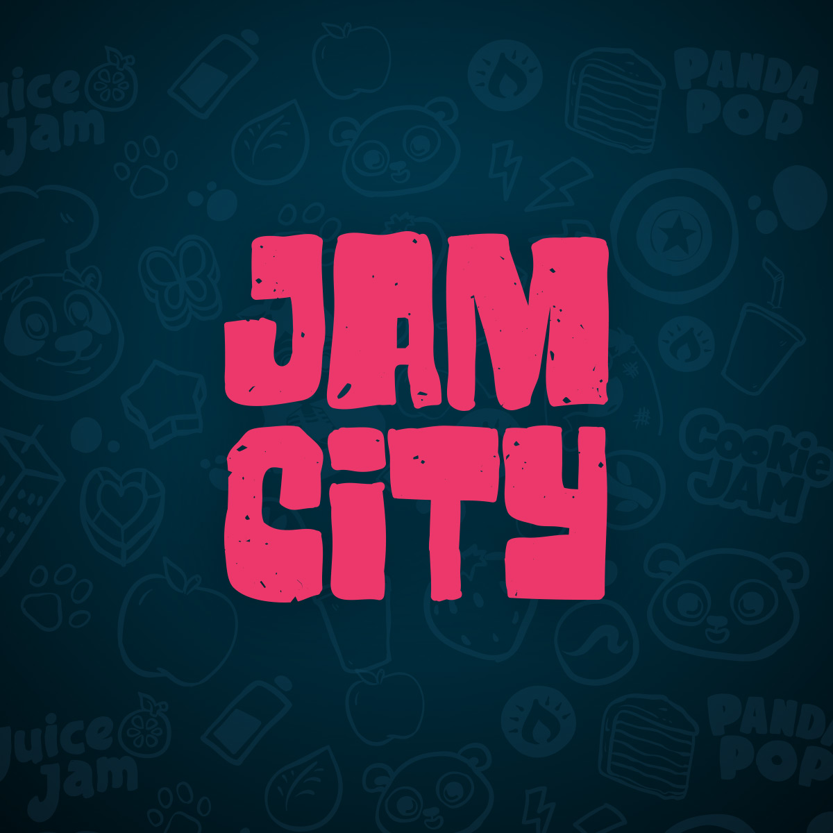 Jam City to Become Publicly Traded Company Through Merger with DPCM Capital, Inc.