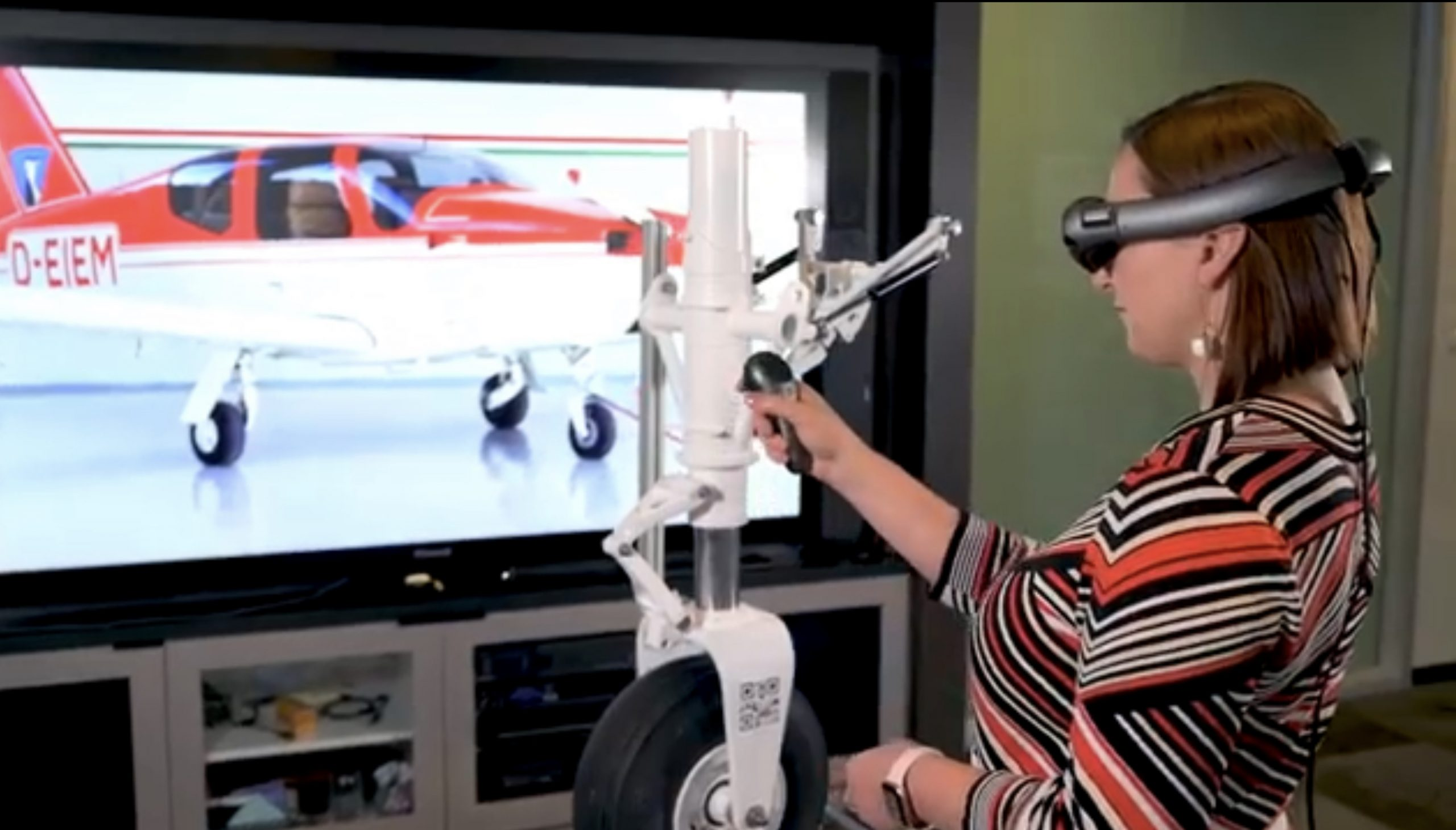 Magic Leap Partners with AMD to Advance Computer Vision  into the Enterprise Market