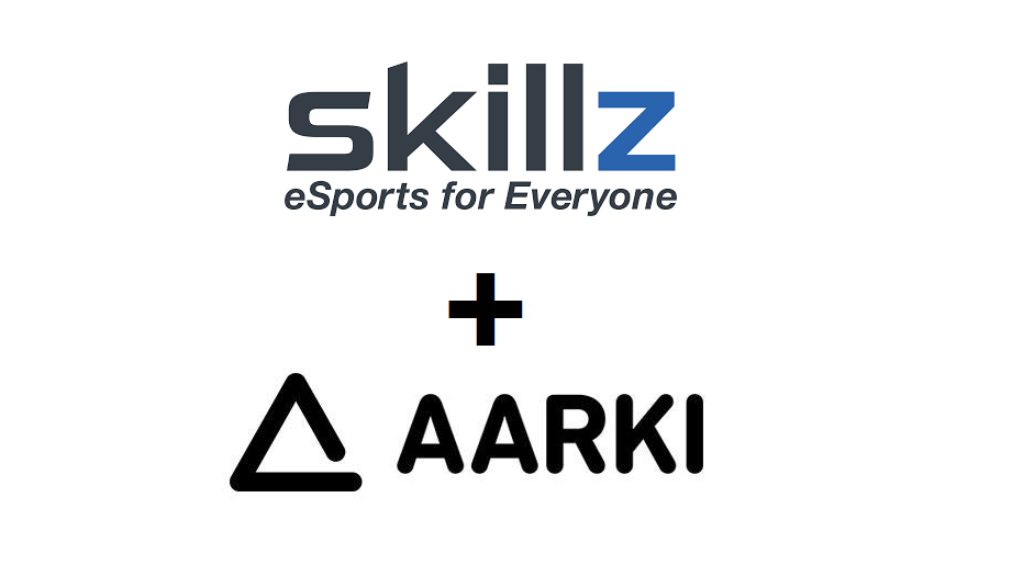Skillz Acquires Aarki: Forms First Integrated Esports Advertising Platform