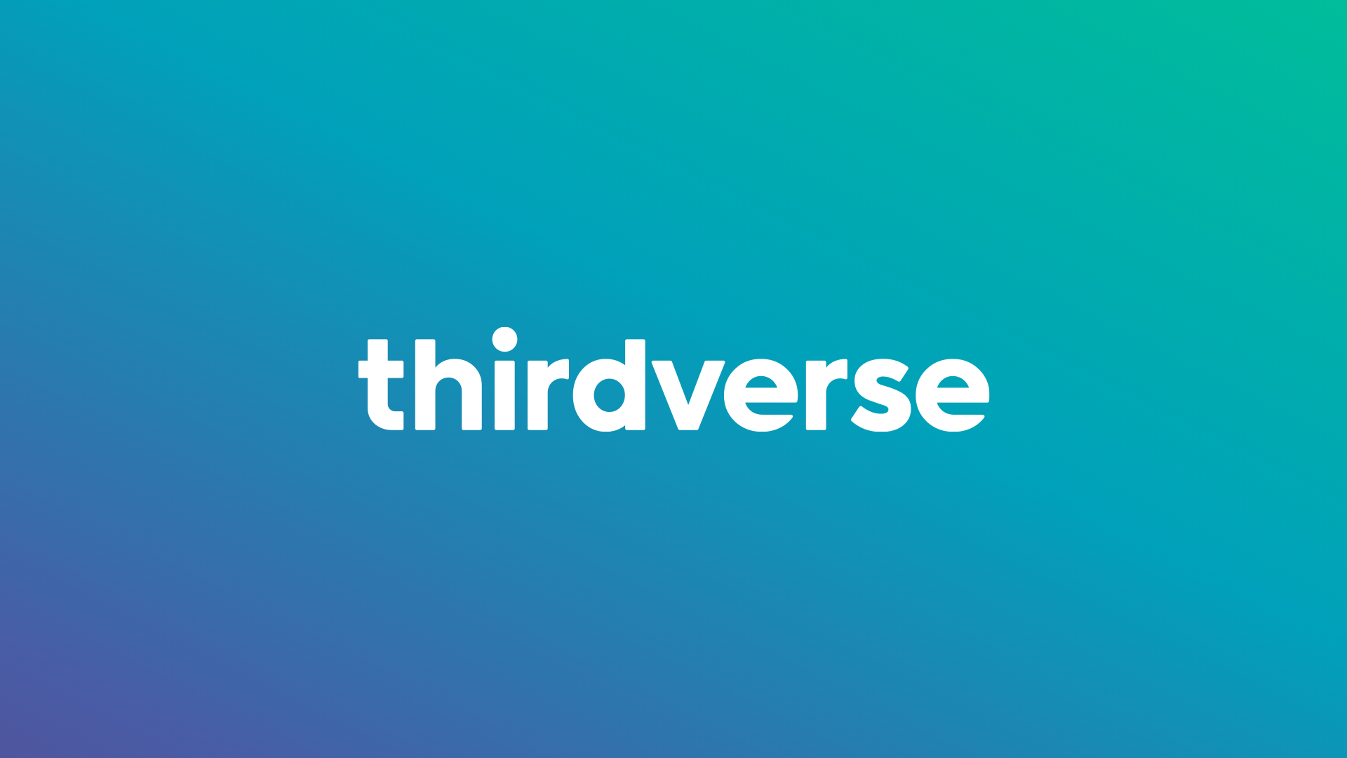Thirdverse Names gumi Founder Hironao Kunimitsu as Chief Executive Officer, Secures $20M in Funding to Accelerate Growth